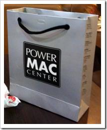 powermac_belkin