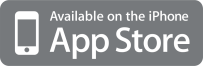 Link to AppStore