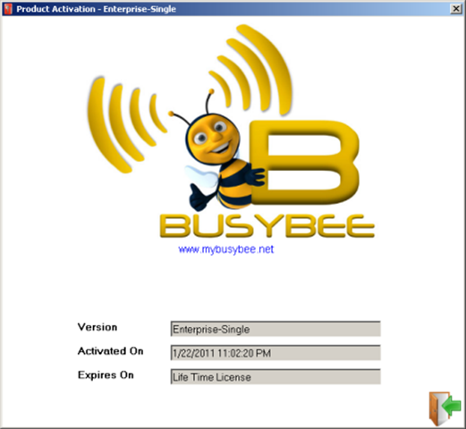 busybee_fullversion